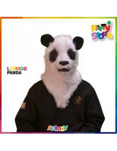 ANIMOV PANDA