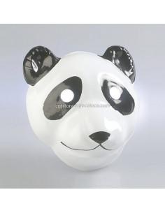 CARETA PANDA