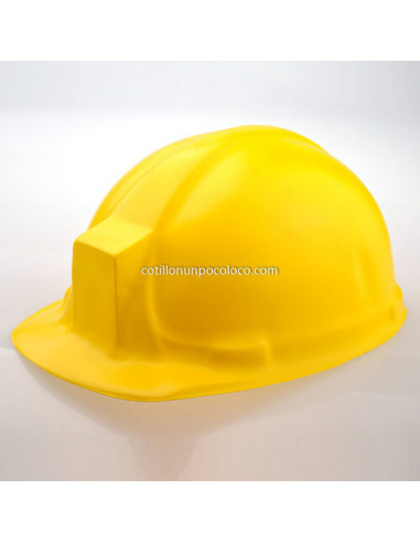 CASCO CONSTRUCTOR