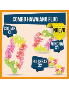 COMBO x1 COLLAR PULSERA...