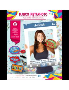 MARCO INTAPHOTO x 1