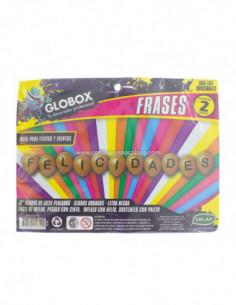 GLOBOX IMP. FRASES...