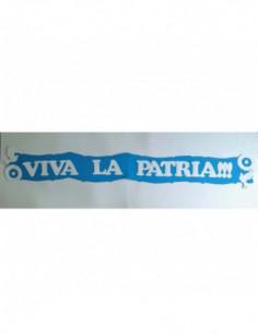 FAJAS DE GOMA EVA (VIVA LA...