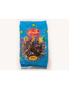 HUESITO CHOCOLATE x kg