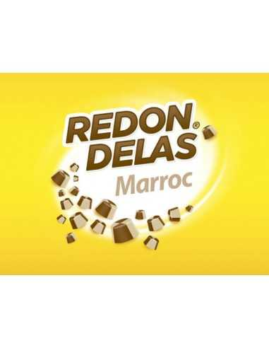 REDONDELAS MARROC  x 100g